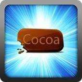 CocoaChina