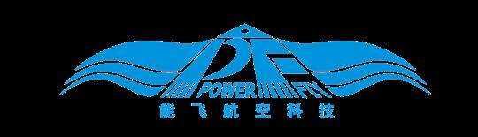 广东能飞航空科技发展有限公司
