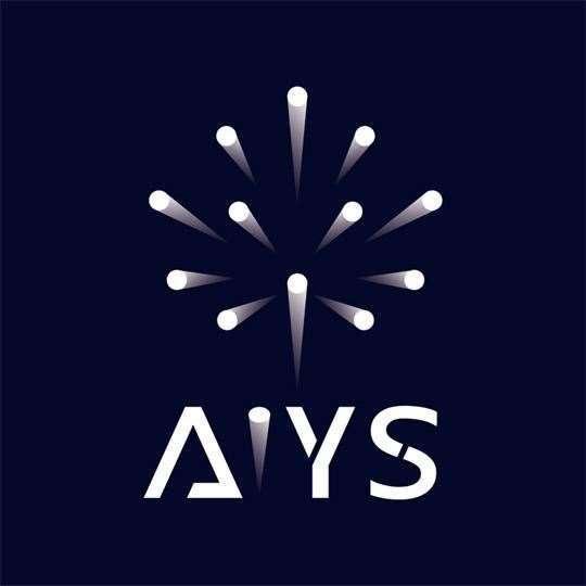 AI青年科学家联盟·梧桐汇