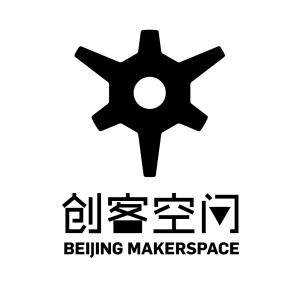 北京创客空间