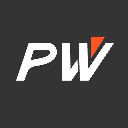 PingWest品玩