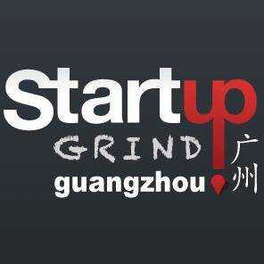 Startup Grind创业磨坊广州