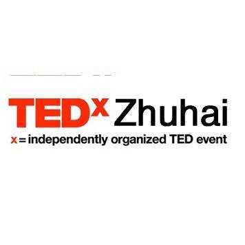 TEDxZhuhai