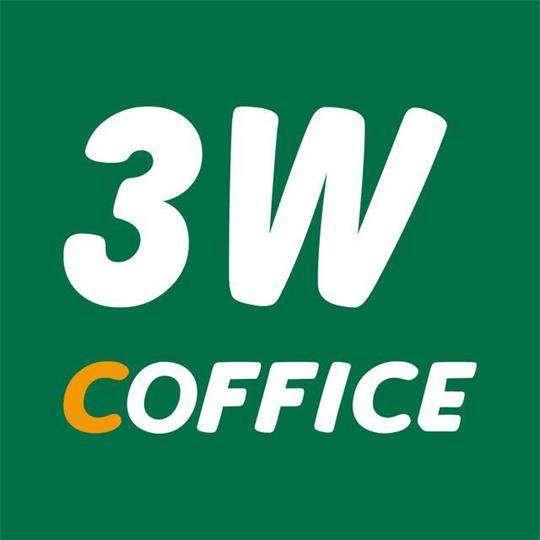 3W COFFICE