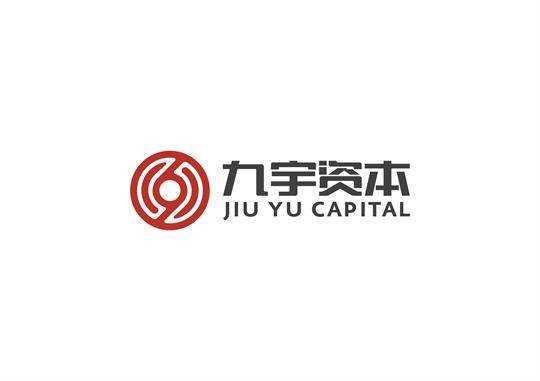 深圳九宇资本管理有限公司
