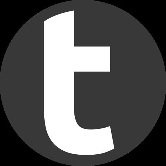 teambition中文版 1.10.0.0