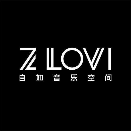 Z-Lovi自如音乐空间