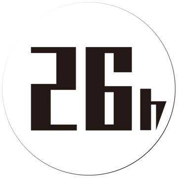 26小时互联网新职业社群