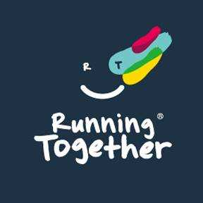 Running Together国际迷你马拉松