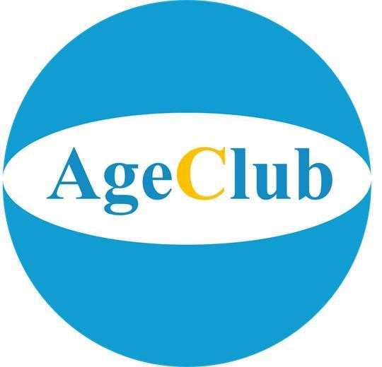 Ageclub