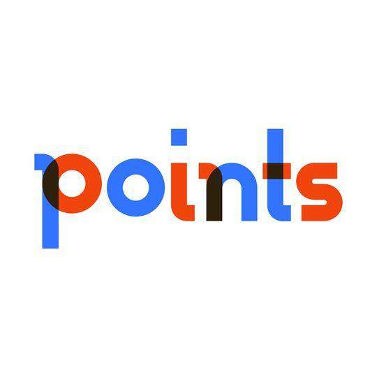 points