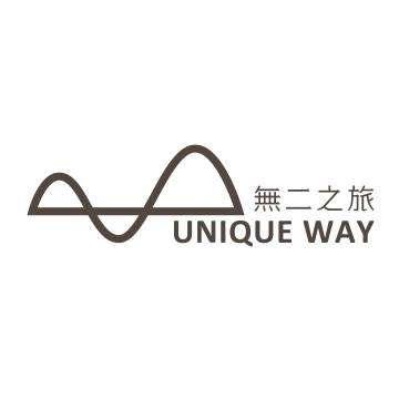 北京无二之旅文化传播有限公司