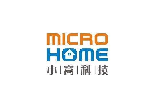 小窝(上海)信息科技发展有限公司