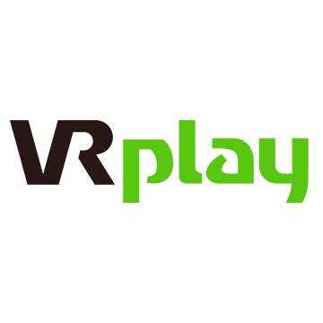 VRplay