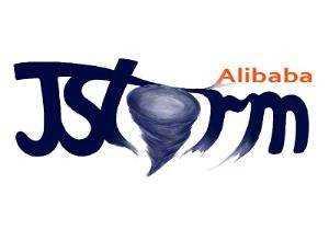 阿里JStorm技术团队