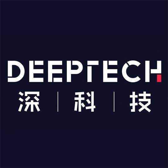 DeepTech深科技