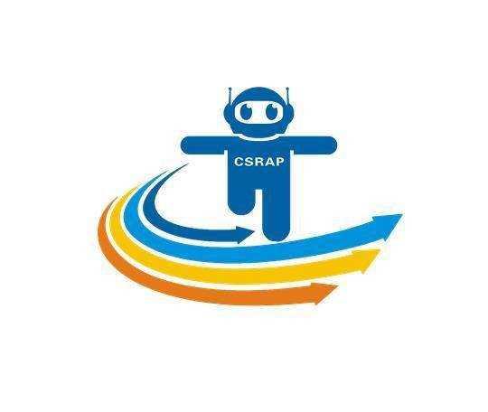 中国服务机器人及特种机器人产业联盟