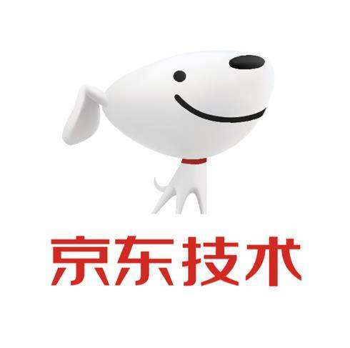 京东技术开放日