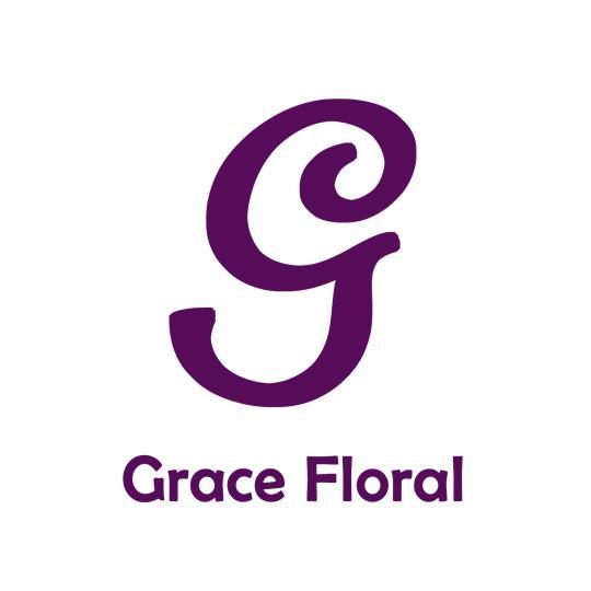 Grace花坊
