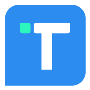 TalkingData