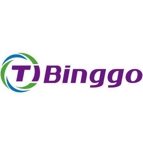 TIBinggo