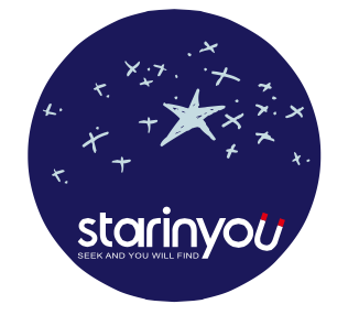 Starinyou English