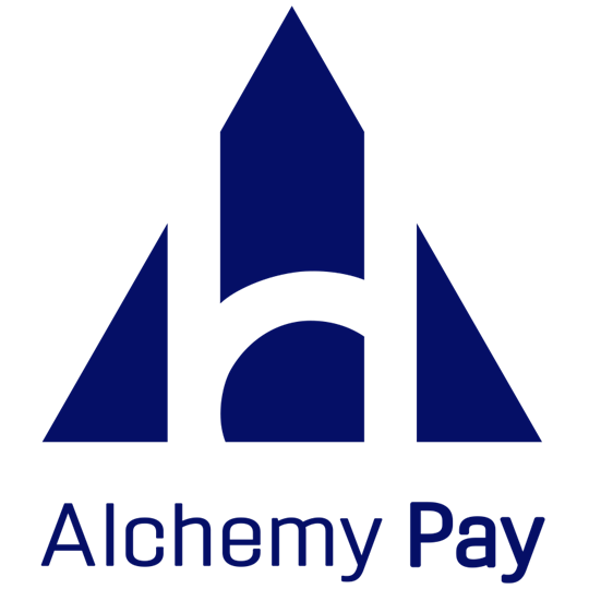 Alchemy Pay