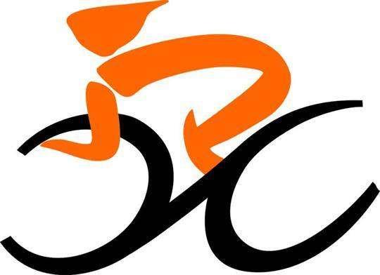广州共享单车骑行100