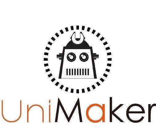 UniMaker创客联盟