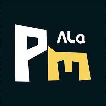 阿拉产品社