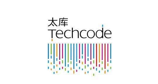 太库科技创业发展有限公司