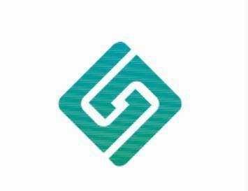上海市互联网产业投资联盟