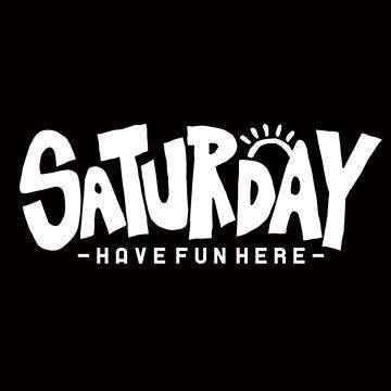 Saturday原创空间