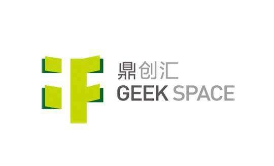 上海鼎创汇创客空间管理公司