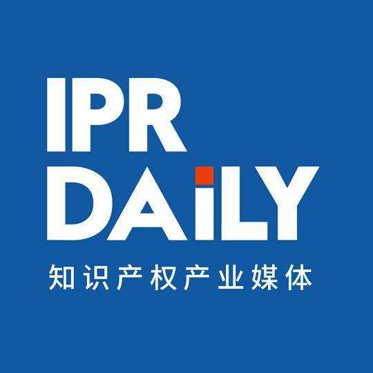 IPRdaily