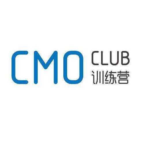 CMO训练营