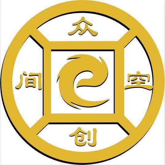logo 标识 标志 设计 矢量 矢量图 素材 图标 540_538