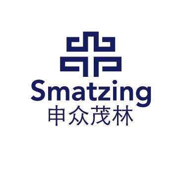 logo logo 标志 设计 矢量 矢量图 素材 图标 361_361