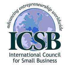 ICSB中国创业协会