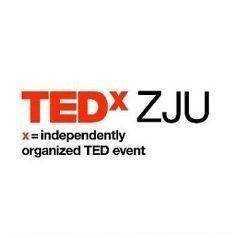 浙江大学TEDxZJU志愿者团队