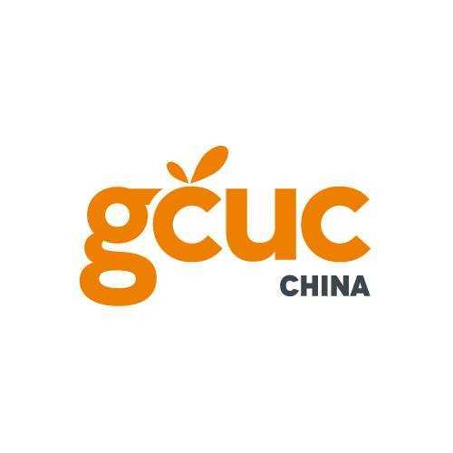GCUC China