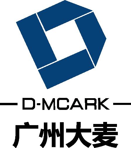 广州大麦信息科技有限公司(简称广州大麦)