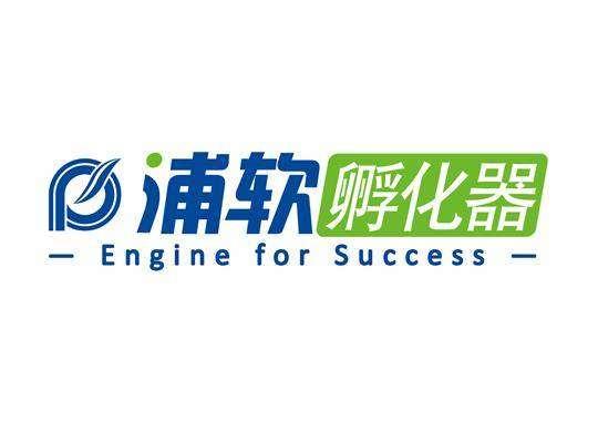 上海浦东软件园创业投资管理有限公司