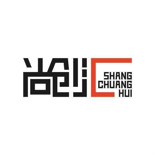 尚创汇·东华大学大学生创新创业孵化基地