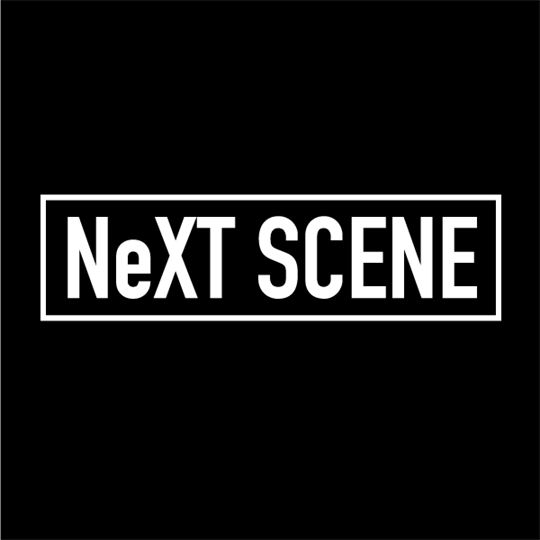 NeXT SCENE
