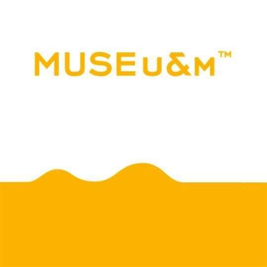 MUSEu&m移动的头脑博物馆