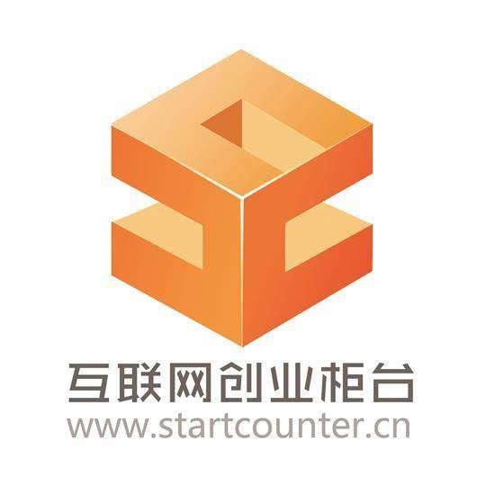 北京创业柜台投资管理有限公司
