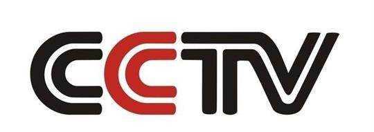 logo logo 标志 设计 矢量 矢量图 素材 图标 540_191
