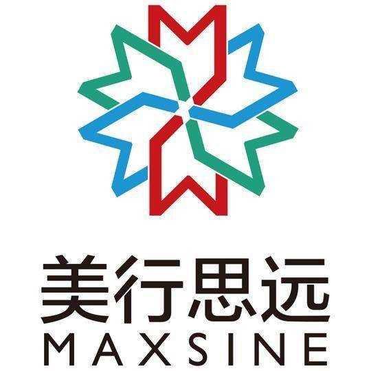 北京美行思远国际教育科技有限公司