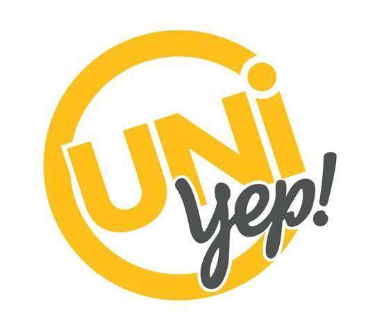 UniYep 优悦青年